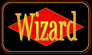 Wizard Cards Online Gaming Portal